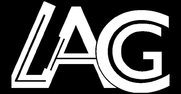 IACGの图床